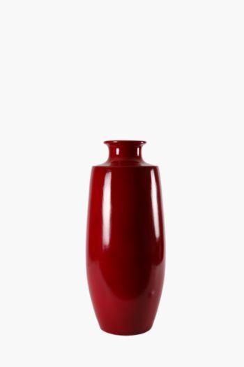 Classic Ceramic Urn Extra Large