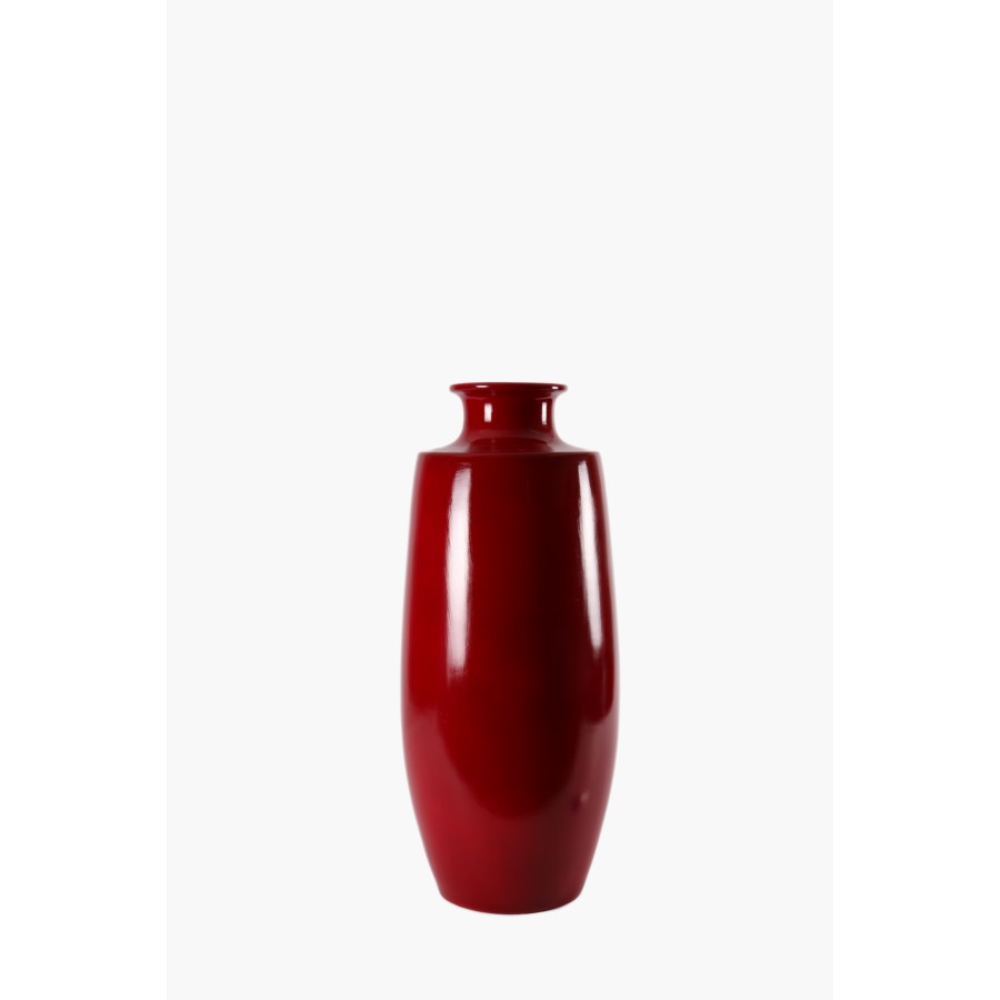 Classic Ceramic Urn Extra Large Vases Shop Decor Home Decor