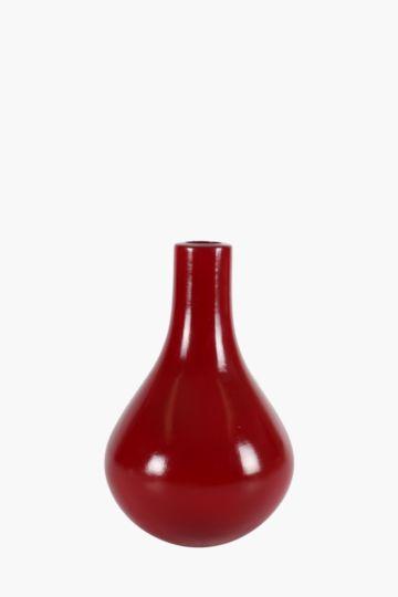 Drop Bottle Vase