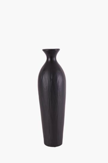 Buy Ceramic Glass Vases Online Decor Mrp Home