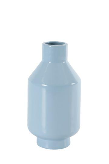 Ceramic Rocket Vase Large