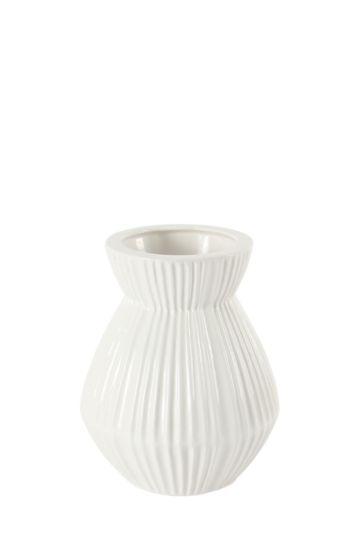 Botanical Bud Vase