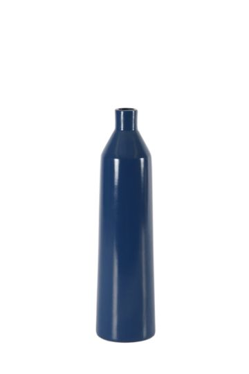 Lama Ceramic Bottle Vase