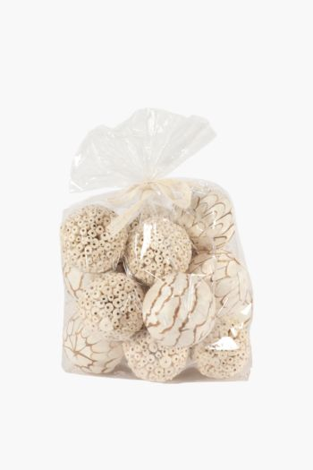 Shola Assorted Ball Pack Large