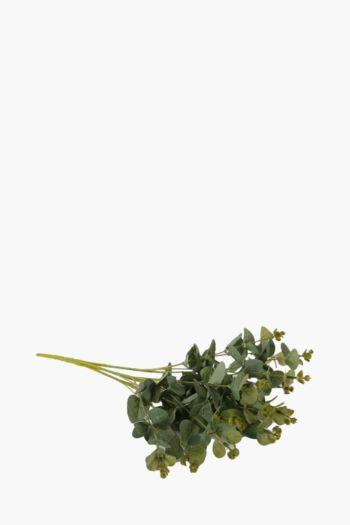 Gum Leaf Bunch