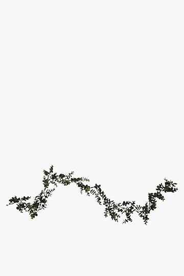Gum Leaf Garland 1,8m
