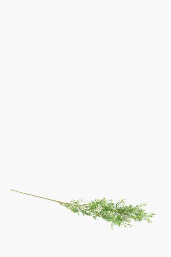 Flower Spray Single Stem