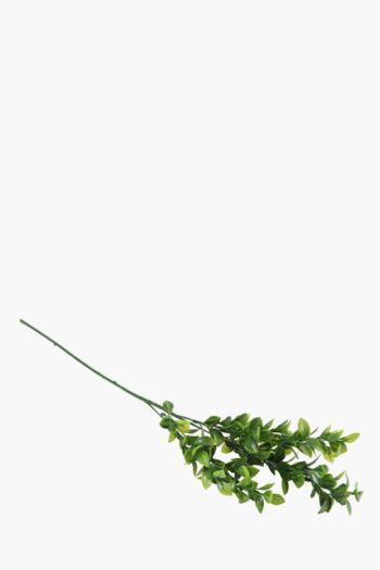 Flat Pine Leaf Filler