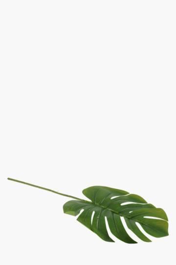 Delicious Monster Leaf Filler
