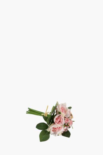 Mini Rose Bouquet