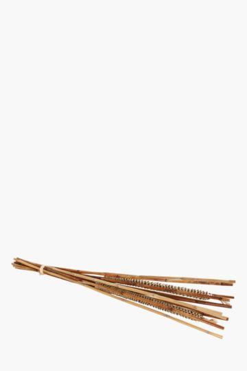 Tala Stick Bouquet