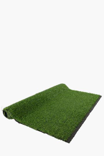 Artificial Grass, 1m