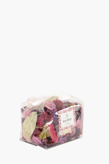Berry Pot Pourri