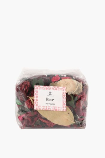 Rose Pot Pourri