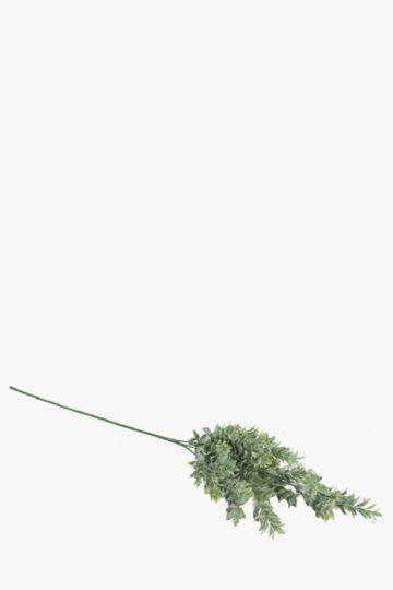 Leaf Filler