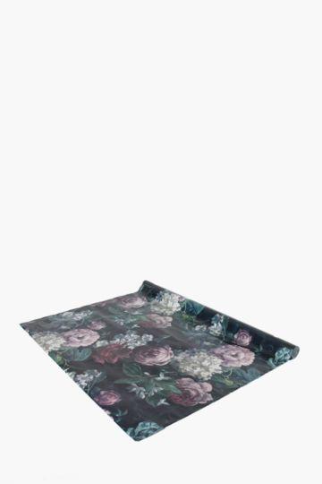 Fleur Wrap 1mx70cm