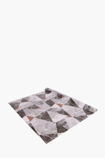 Marblelous Wrap 1mx70cm