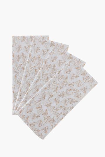 Marblelous Tissue Paper