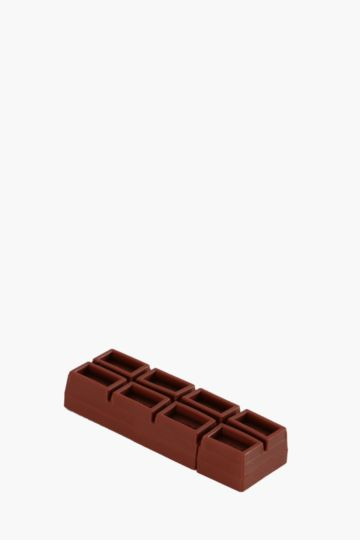 Chocolate Usb Stick 2gb