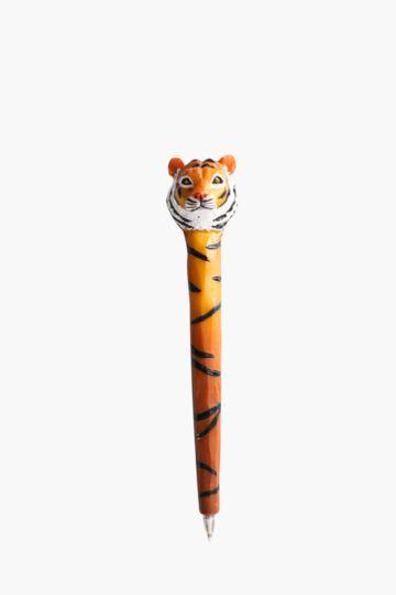 Tiger Pen