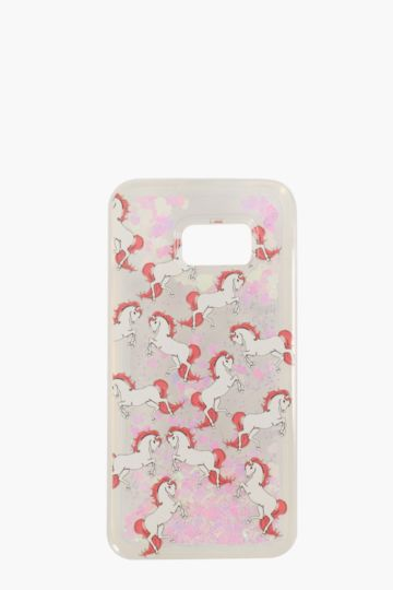 Unicorn Samsung Phone Cover