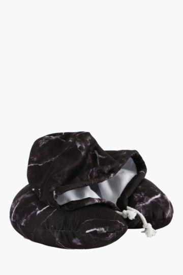 Marbleous Pillow