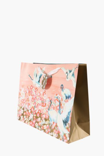 Swan Bag Extra Large