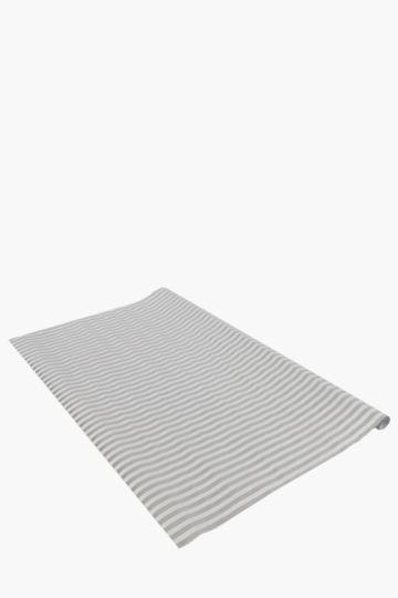 Stripe Gift Wrap 1mx70cm