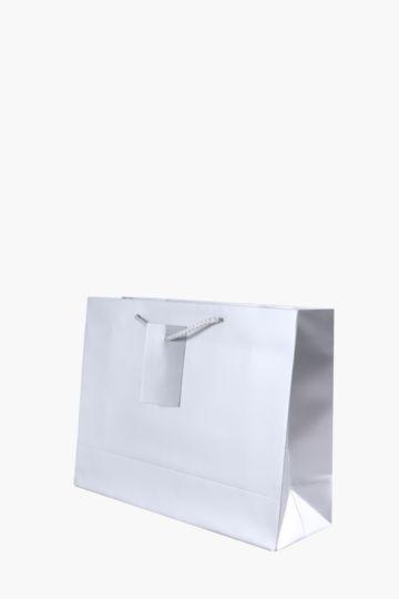 Plain Gift Bag Medium