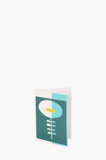 Heather Moore Mini Card