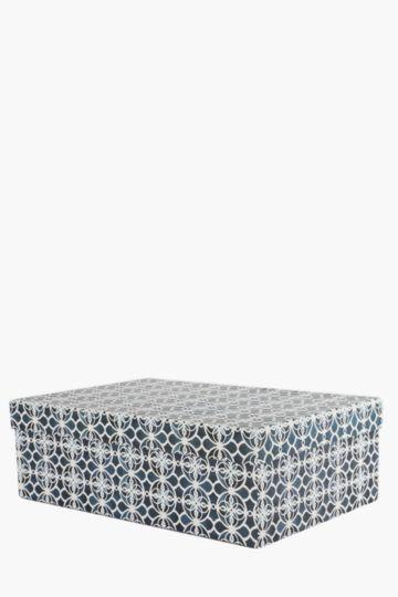 Koi Storage Box Extra Large