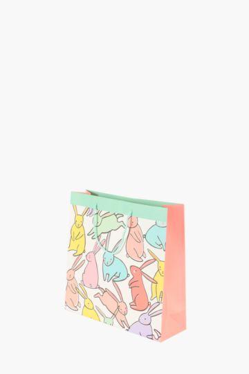 Bunny Bag Medium