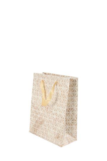 Handmade Gift Bag Extra Small