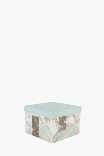 Speckle Box Medium