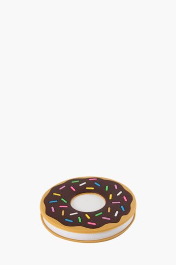 Scented Donut Note Pad