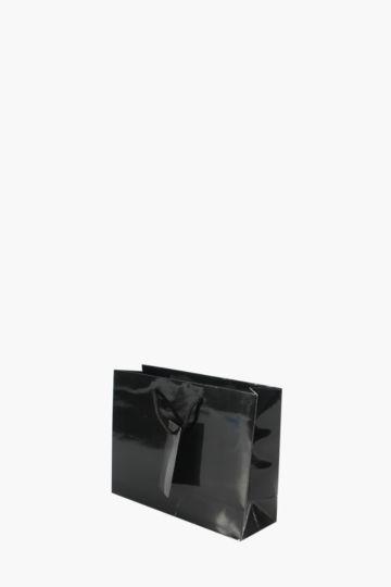 Plain Gift Bag Small