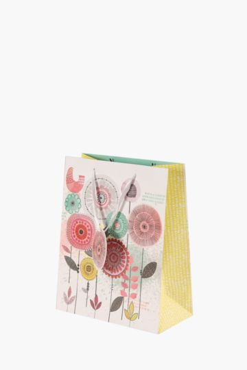 Santa Barbara Bag Medium
