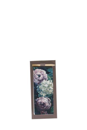 Fleur Fridge Pad
