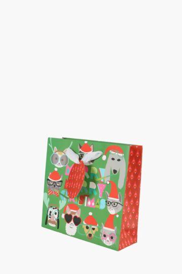 Kids Christmas Bag Small