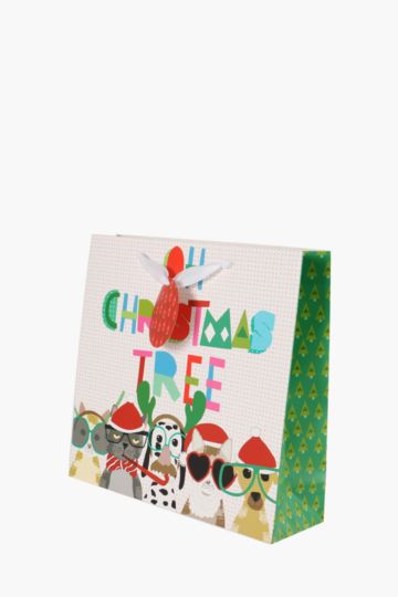 Kids Christmas Bag Medium