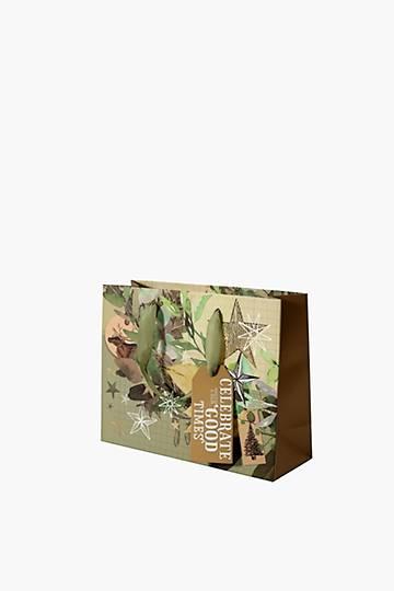 Grow Gift Bag Small