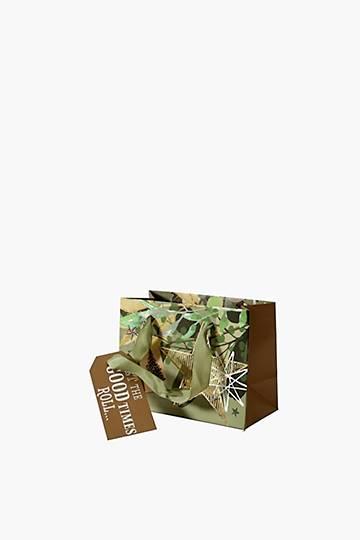 Grow Gift Bag Extra Small