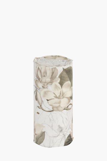 Magnolia Fragrance Candle Box Set 14cm