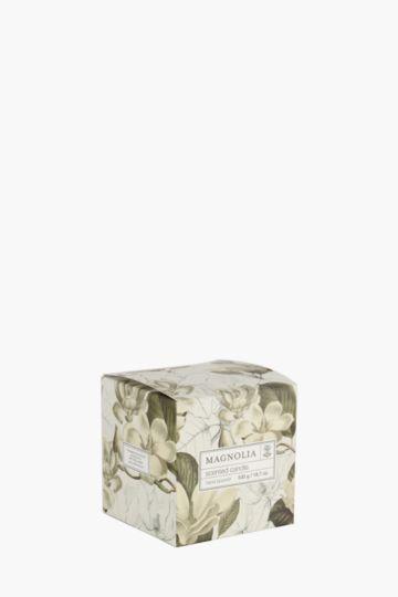 Magnolia Fragranced Candle Box Set