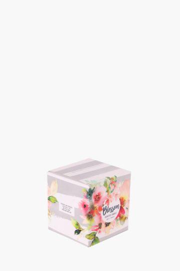 Brooklyn Fragranced Box Set