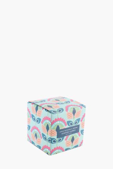 Fragrance Wax Fill Box Set