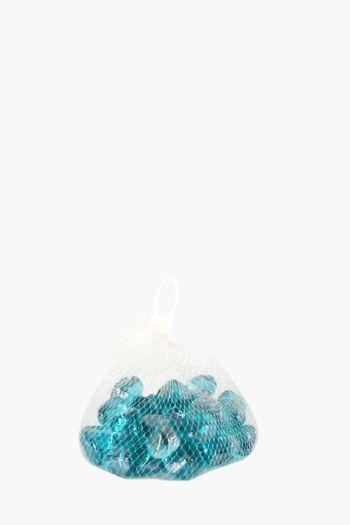Glass Diamond Fillers