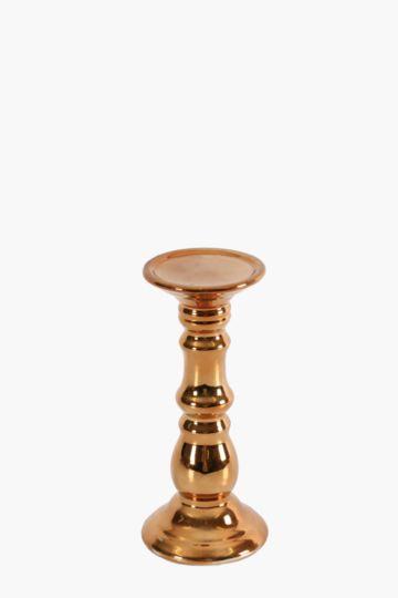 Ceramic Candle Stick Tall