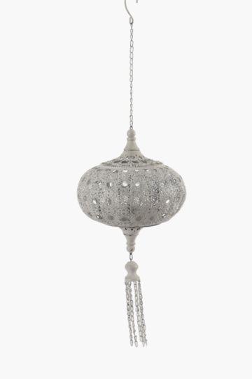 Capri Hanging Lantern