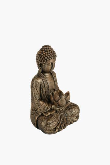 Zen Tealight Holder